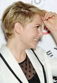 women hairstyles 2015 shorter or sides and longer in back 30 best short hair cuts short hairstyles 2016 2017 most