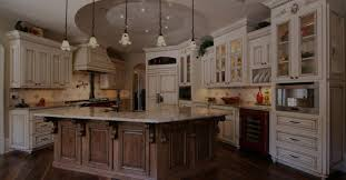Custom Kitchen Cabinets Seattle Popular Kitchen Cabinet Doors Loose Tags Custom Kitchen Cabinet