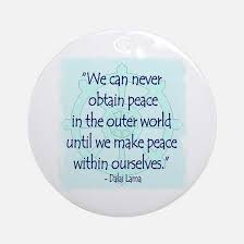 buddha quotes ornament cafepress