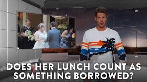 Tosh 0 Meme - catch more romantic moments with a full episode of tosh 0 comedy