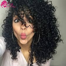 weave jerry curls hairstyle virgin bohemian curly hair 4 bundles bohemian jerry curl virgin