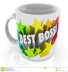 best coffee mug designs enjoy the best coffee typography design menu stock vector image