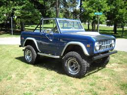 Old Ford Truck Names - baddest azz 4x4 fords page 2 ford truck enthusiasts forums