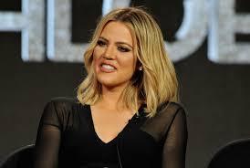 hear khloe kardashian talk about ashley graham and plus size