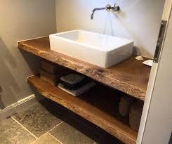 mobile bagno grezzo gallery of mobili da bagno in legno grezzo mobilia la tua casa