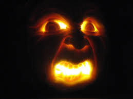 barwood pumpkin