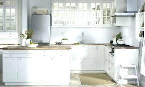 miroir cuisine cuisine fabulous bois flotte ikea affordable table cosmos with