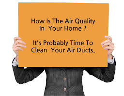 air duct cleaning with a difference boston hvac services