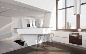 home design decor 2015 expo some futuristic inspiration be inspired