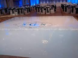 floor and decor lombard floor and decor lombard illinois coryc me