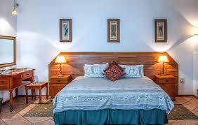 Bedroom Furniture Design 2017 Free Picture Bedroom Furniture Interior Interior Interior