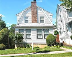 charming old world dutch center hall colonial 154 53 11th ave