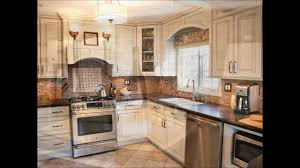 Black Corian Countertop Kitchen Design Ideas White Cabinets And Corian Youtube