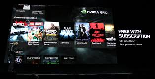 steam to android nvidia grid store revealed android side by side with steam