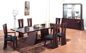 modern kitchen table sets modern kitchen table and chairs kitchen round tables and chairs
