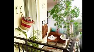 Small Patio Decorating Ideas by Awesome Small Balcony Decorating Ideas To Makeover Yours Youtube