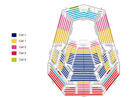 seating plan of sydney opera house house plans