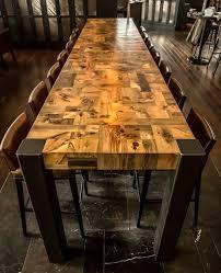 best 25 communal table ideas on pinterest detail design