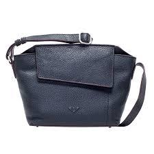 handtaschen design home taschen haben einen namen voi leather design