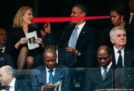 Memes De Obama - y continúan los memes por la presunta escena de celos de michelle obama