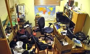 odeur chambre mauvaise odeur chambre 100 images une chambre odorante liée à