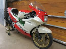 ducati archives page 22 of 141 rare sportbikes for sale