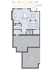 33 bay street floor plans newly constructed homes villages mount hope bay floor plan ri