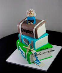 hand carved sculpted cakes groom cakes whimiscal cakes