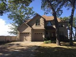 single family homes for rent in lake villa 14 lake villa single