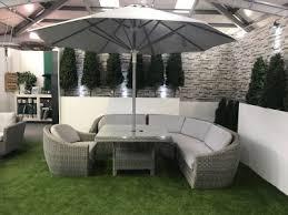 rooms to go black friday furniture rooms to go bridgeport sofa mid century sofa victoria