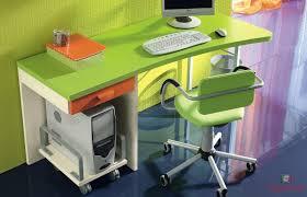 sedie da scrivania per bambini 25 di lusso scrivanie per bambini l arredamento e la decorazione