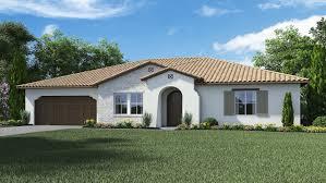 hidden crossing new homes in roseville ca 95747 calatlantic homes