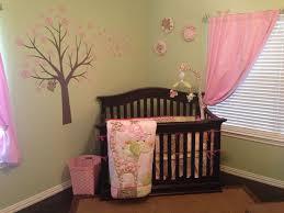 22 best decor arianna u0027s jungle jill nursery ideas images on
