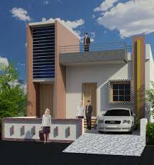 Rajasthani Home Design Plans by Sharma Property Real Estate Developer