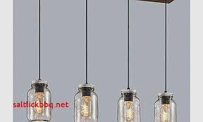 lustre moderne cuisine suspensions maison du monde pour idees de deco de cuisine fraîche