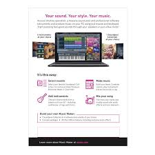 home design software free cnet magix music maker free download and software reviews cnet