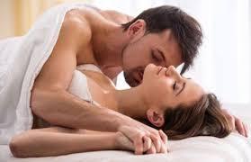 saja efek jika berhubungan intim suami istri terlalu lama