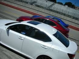 lexus is350 f sport burnout is f and is350 share the same trunk clublexus lexus forum