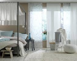 schiebegardinen kurz wohnzimmer schiebevorhänge schlafzimmer sachliche on ideen zusammen mit