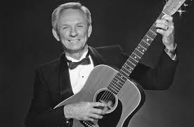 K He M El Kaufen Mel Tillis Longtime Country Singer And Songwriter Dies At 85