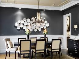Lowes Dining Room Lights Design Ideas Lowes Dining Room Lights All Dining Room
