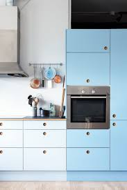 kitchen 2018 best ikea youngstown metal kitchen cabinets pendant