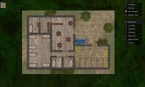 floor plan sles random house plan generator image of local worship