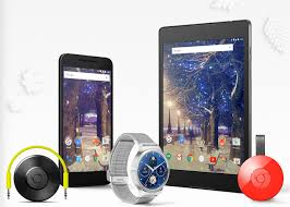 best black friday deals online 20q5 google u0027s black friday online sale now live cheap nexus 5x nexus