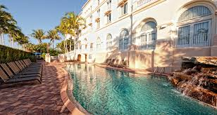 Bed And Breakfast Naples Fl Hilton Naples Florida Hotel