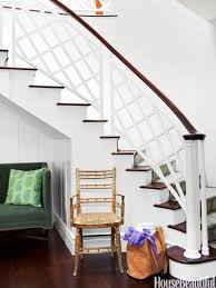 Staircase Handrail Design 427 Best Staircase Railings Images On Pinterest Home Ideas My