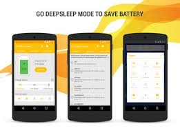 best battery app android 8 best app to help conserve android battery as of 2018 slant