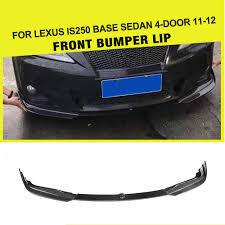 2012 lexus gs250 malaysia online buy wholesale lexus front lip from china lexus front lip