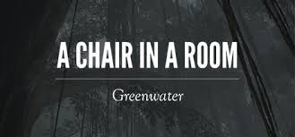 How To Say Chair In Chinese A Chair In A Room Greenwater On Steam