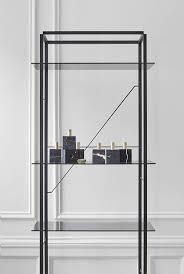 objet en metal 120 best retail images on pinterest retail design shops and windows